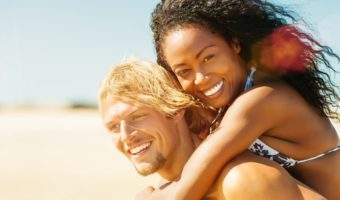 honeymoon-planning