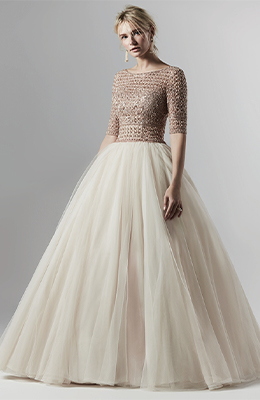 Sottero and Midgley Allen-Lynette