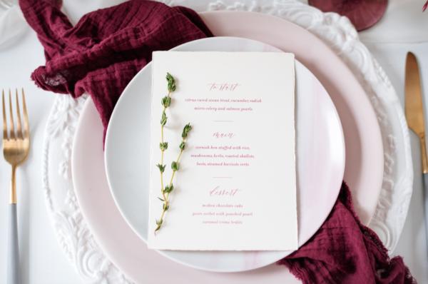 WeddingInspirationRoses