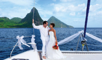 SERENITY DESTINATION WEDDING